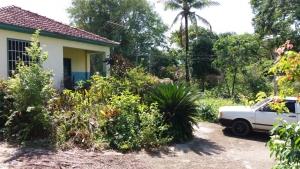 Lindo Sítio com 71000M2 - Caju - Maricá., Centro