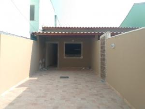 Casa 1ª locação próximo ao Centro localizada no Parque da Cidade, Parque da Cidade