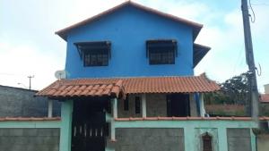 Casa 2ª locação localizada no Loteamento Dom Felipe em São José, Sao Jose de Imbassai